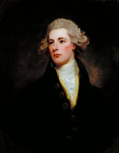 George-Romney-xx-William-Pitt-the-Younger-xx-Tate-Britain